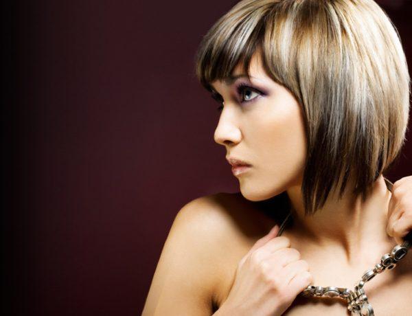 20140110101607_coupe cheveux femme
