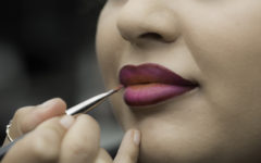 Matte-Ombre-Lip-Blog-jpeg