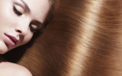 beautistas-cheveux-header