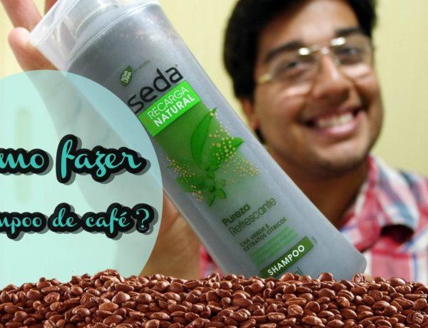 como-fazer-shampoo-bomba-de-cafe