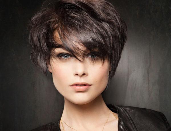 coupes-de-cheveux-les-tendances-a-adopter