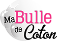 MaBulleDeCoton