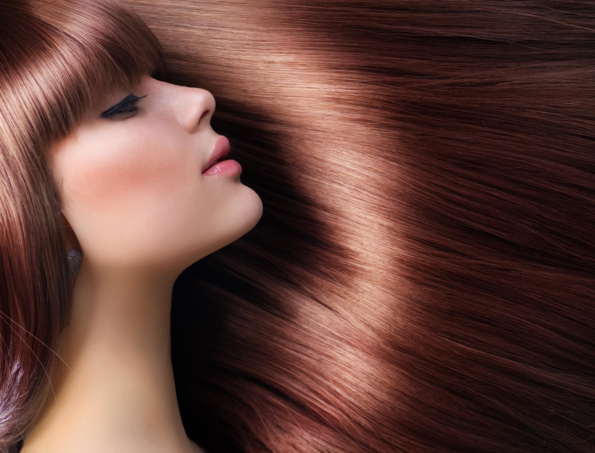 Les cheveux sont fouettés quand quelles vitamines ne saisit pas