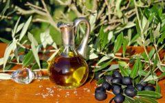 olive-oil-1596639_1280