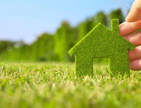 vacances-ecologiques-bio-durables-responsable