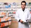 Comment-reconnaitre-une-parapharmacie-en-ligne-sure-et-legale-.jpg