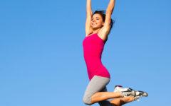 Les différentes raisons de pratiquer du sports en particulier les rames