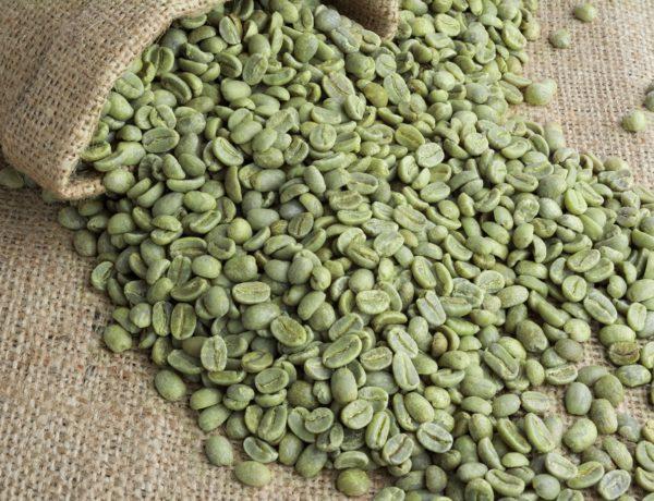 Quels-sont-les-bienfaits-du-cafe-vert-pour-la-ligne-.jpg