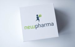Newpharma-premiere-parapharmacie-belge-en-ligne-egalement-fort-active-en-France.jpg