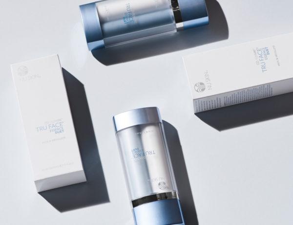 Nu-Skin-une-entreprise-specialisee-dans-les-produits-de-soin.jpg
