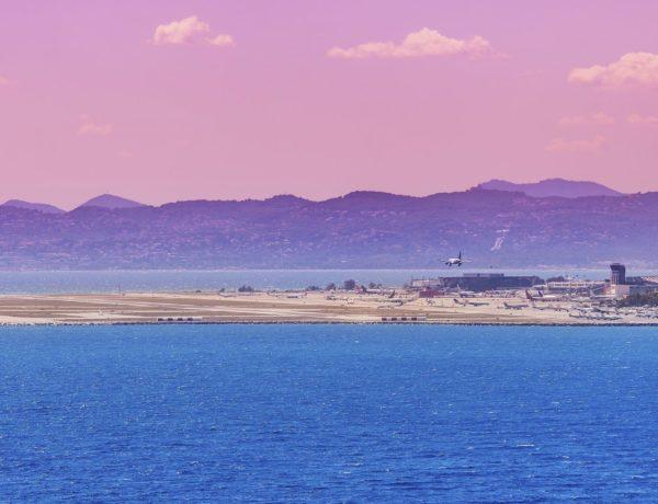 La-region-PACA-la-destination-ideale-pour-s-offrir-un-moment-de-detente.jpg